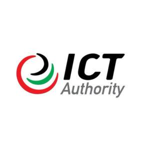 ict-ministry-niihub-partner