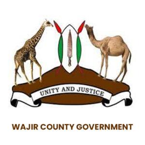 wajir-county-niihub-partner